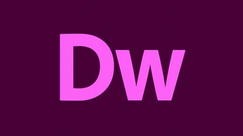 Adobe Dreamweaver 2021 Basics