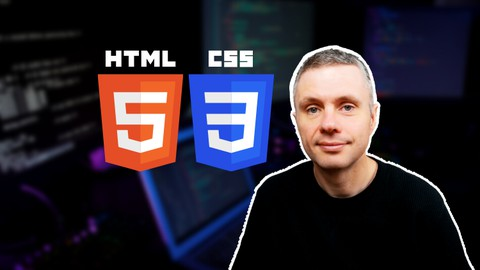 HTML e CSS per principianti