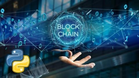 Formação Engenheiro de Blockchain: O Curso Completo!