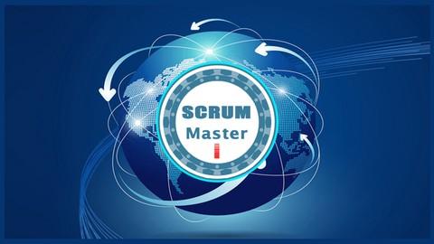 Scrum Master - I Certification - Mock Test