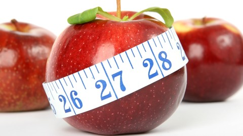 Weight Loss, An 18-day Professional Hypnotherapy Program