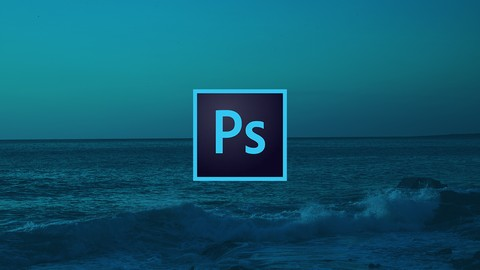 Photoshop CC: Warstwy, Maski i Tryby Mieszania