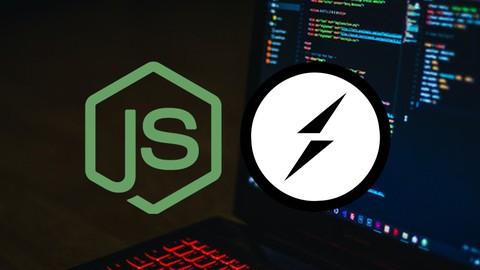 Socket.IO NodeJs. Aprende Websockets creando chat en vivo