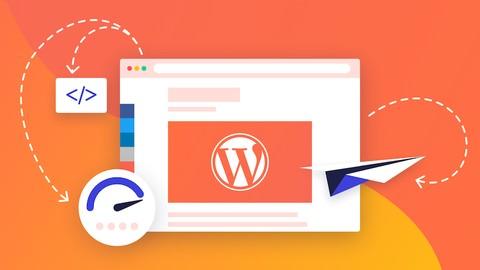 Learn Wordpress Gutenberg