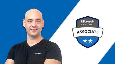 Certificação AZ-301 Microsoft Azure Architect Design