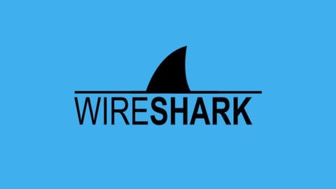 Wireshark دورة تحليل الشبكات واختراقها بأداة