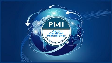 Agile Certified Practitioner - Mock Test