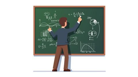 Mathematisches Beweisen - Eine Einführung