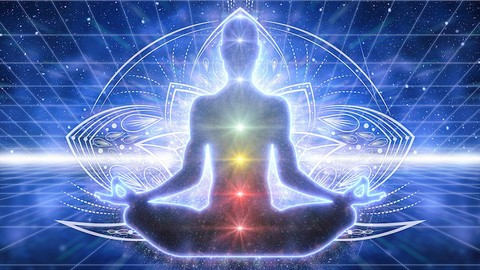 Past Lives For Healers -3 Sessions of Spiritual Regression