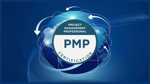 Project Management Professional - Mock Test