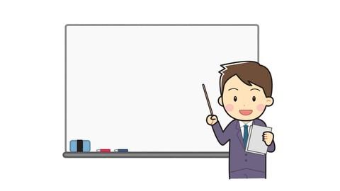ついに日本語対応!プレゼン、教育、YouTubeに活かすホワイトボードアニメーション。【入門編】