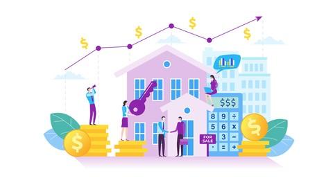 Airbnb per Tutti: Guadagna con La Tua Casa Partendo da 0.