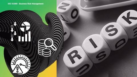 ISO 31000:2018 - Risk Management Self Assessment Exam