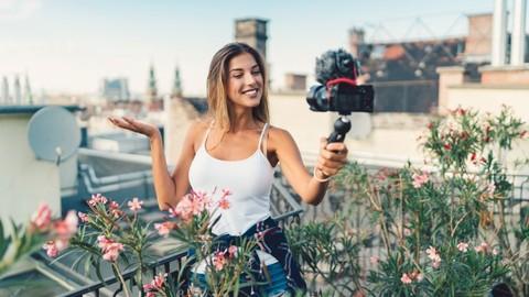 How To Start Vlogging on YouTube - Vlogging Best Practices