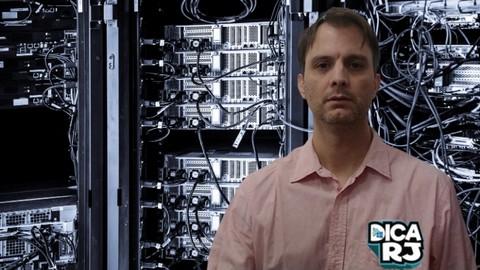 Cluster 2019 + Hyper-V Server 2019 + FreeNAS + iSCSI