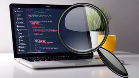 SEO para Desenvolvedores / Web Designers / Programadores