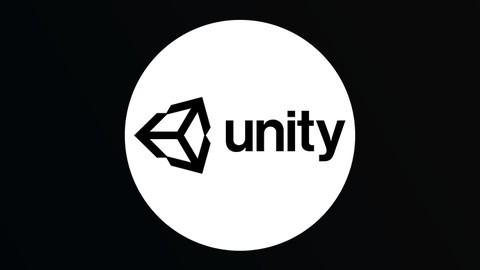 Tutorial membuat Game Endless Running menggunakan Unity