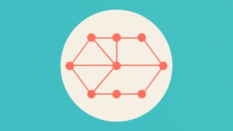 Graph: Pengantar Disjoint Set & Minimum Spanning Tree