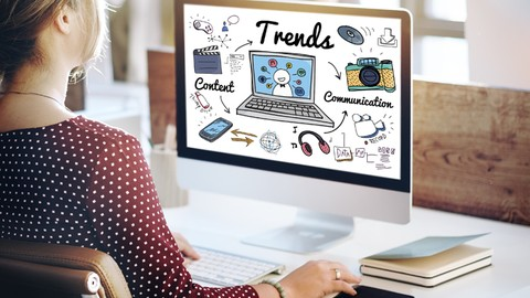 Fashion Marketing Strategy: How To Promote & Sell Your Brand