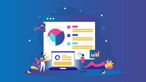 Big Data: Analiza danych przy użyciu SQL oraz BigQuery