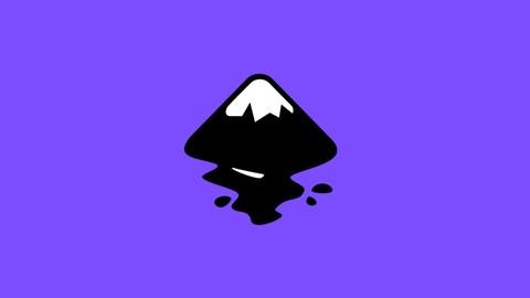 Kurs Inkscape od podstaw