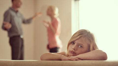 Life Coaching a Parenting Makeover