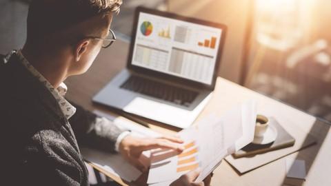 Fundamentals of Financial Modeling