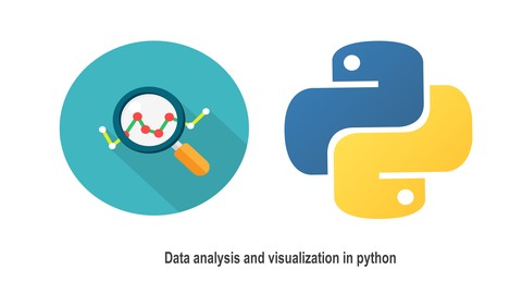 Introduction to Data analysis and visualization in python
