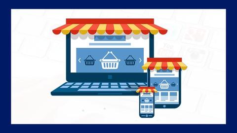 Cómo Crear una Tienda Online con Blogger Desde Cero 2021