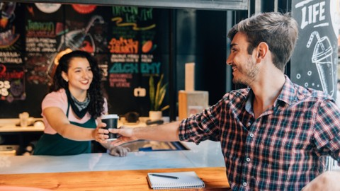 Grow Your Business by Improving Your Customer Experience
