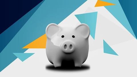 A Banking Project - BigData/Hadoop   Process Loan Data