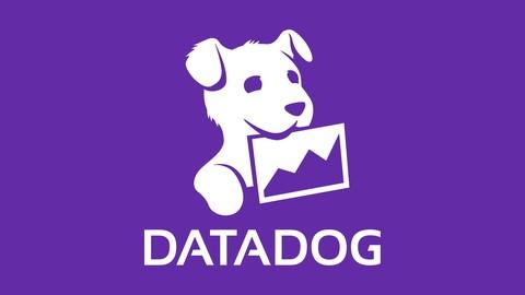 Learn DataDog Monitoring