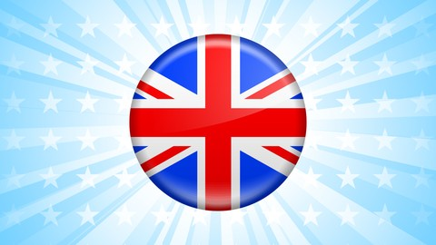 NET ENGLISH COMPLETE COURSE