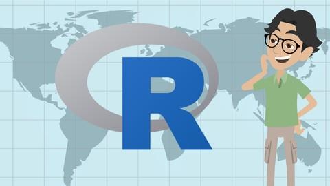 Fundamentos da Linguagem R com RStudio