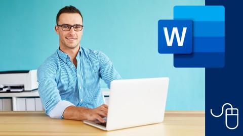 Curso de Microsoft Word 2019 - Recursos Básicos e Avançados