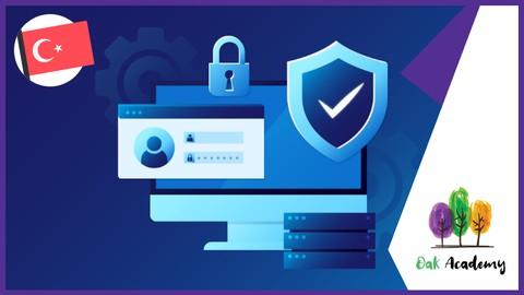 Etik Hacker Olma: Sosyal Mühendislik ve Malware Saldırıları