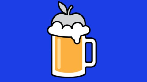 Quick Guide to Using HomeBrew on Mac