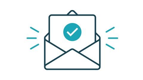 Outlook 2019 3-Course Bundle (Intro, Adv, & Email Etiquette)