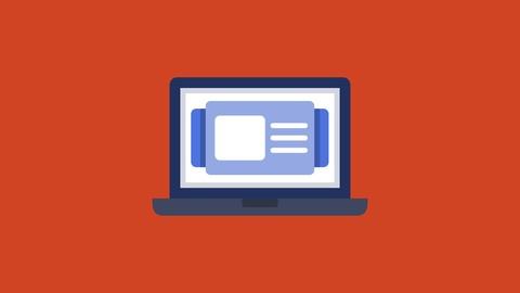 PowerPoint 365 2-Course Bundle (Introduction & Advanced)