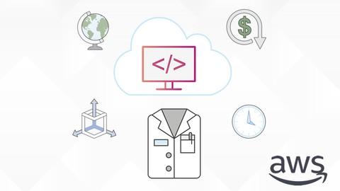 AWS Certified Developer Associate 2020 | Examenes de prueba
