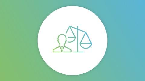 Etika dan Tata Kelola Perusahaan