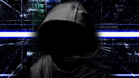 312-50 : Certified Ethical Hacker CEHv11 Exams #UNOFFICIAL#