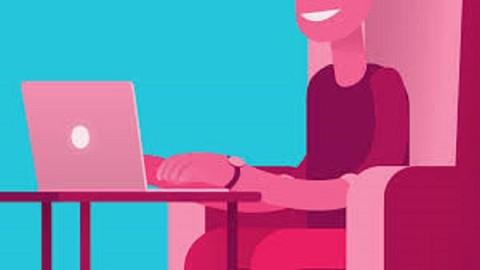 ?Cómo crear un Blog GRATIS ▶Crear Blog en BLOGGER FÁCIL