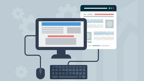 Introdução a metodologia SAP Activate