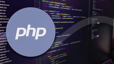 PHP Best Practices: Refactoring using PHPUnit and OOP