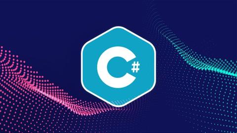 C# Basics Absolutely Beginners [Arabic] [ سي شارب للمبتدئن ]