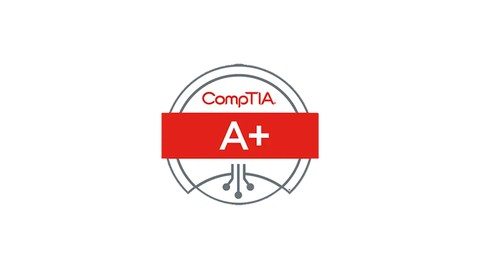 CompTIA A+ Certification: A Comprehensive Approach