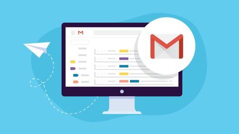 Gestão de Emails Portal de Cursos EAD