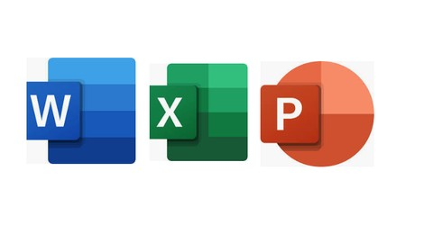 Fonctionnalités avancées de Word, Excel, PowerPoint