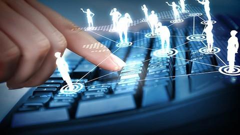 CISM Information Risk Management Certified Practice Exam